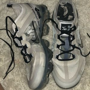 Air max woman size 7 used 3 times